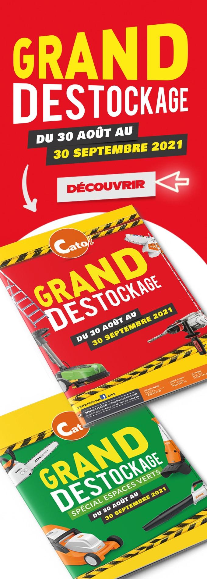 grand-destockage-banner